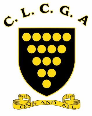 clcga_logo